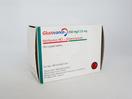 Glucovance tablet adalah obat terapi untuk memperbaiki kontrol gula darah bagi penderita diabetes tipe 2.