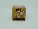 GPU Krim 150 g digunakan untuk membantu meredakan pegal linu, nyeri otot dan persendian.