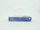 Hansaplast salep 20 g adalah obat yang berguna untuk membantu proses penyembuhan luka ringan seperti luka sayat, luka gores dan luka bakar ringan serta sedang.