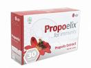 HDI Propoelix kapsul adalah obat untuk membantu mempercepat masa penyembuhan penyakit