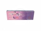 Helixim kapsul adalah obat untuk mengatasi berbagai infeksi yang disebabkan oleh bakteri.