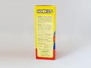Hirokids rasa jeruk sirup 60 ml obat untuk membantu memperbaiki nafsu makan dan membantu memelihara daya tahan tubuh.