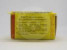 Holisti Care Ester C adalah obat yang dapat membantu daya tahan tubuh