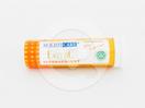 Holisticare-Supreme Ester C Plus Calsium Tablet Effervescent Rasa Jeruk untuk membantu memelihara kesehatan.