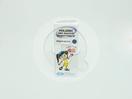 Holizinc sirup adalah obat yang digunakan untuk melengkapi pengobatan diare pada anak-anak.