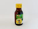 Hufagripp BP suspensi 60 ml untuk meringankan batuk tidak berdahak dan pilek.