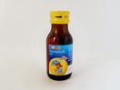 Hufagripp Pilek suspensi adalah obat untuk meringankan gejala pilek.