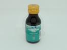 IKA Gandapura adalah minyak gosok untuk meredakan nyeri sendi, keseleo, encok, dan pegal-pegal.