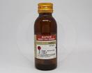 Ikaphen adalah obat yang dapat digunakan untuk mengontrol serangan epilepsi jenis tonik-klonik, dan psikomotor