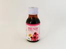Imunos sirup 60 ml sebagai suplemen untuk membantu memelihara daya tahan tubuh