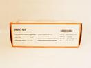 Inha tablet 400 mg obat untuk mengobati penyakit penyakit tuberkulosis.
