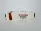 Interhistin tablet adalah obat untuk mengobati berbagai jenis alergi