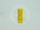 Interlac tetes 5 ml adalah suplemen untuk membantu memelihara kesehatan pencernaan.