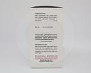 Intermoxil sirup 60 ml