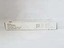 Inviclot injeksi 5 ml obat yang digunakan untuk pencegahan dan pengobatan penggumpalan darah.