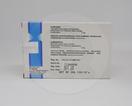 Invomit tablet 4 mg adalah obat yang digunakan untuk dapat menangani mual dan muntah akibat kemoterapi dan radioterapi