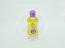 Konicare minyak telon plus 60 ml berkhasiat untuk membantu meredakan perut kembung serta memberikan rasa hangat pada tubuh bayi.