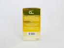 Konilife o369 adalah suplemen makan untuk membantu memelihara kesehatan tubuh.