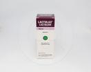 Lactulax merupakan obat untuk konstipasi kronik dan gangguan otak serta persarafan