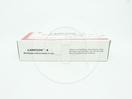 Lameson 8 tablet adalah obat untuk mengatasi peradangan dan reaksi alergi