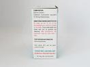 Lapicef tetes oral adalah obat untuk mengatasi infeksi yang disebabkan oleh bakteri.