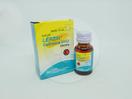 Lerzin drops 15 ml untuk pengobatan perenial rhinitis, alergic rhinitis yang bersifat musiman, dan urtikaria idiopatik kronis.