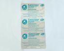 Lipitor digunakan untuk menurunkan kadar kolesterol