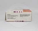 Litorcom digunakan untuk menurunkan kolesterol