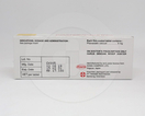 Livalo tablet 4 mg