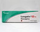 Longatin kapsul 50 mg