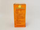 Lostacef sirup kering adalah obat untuk mengatasi berbagai infeksi bakteri.