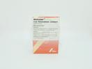 Maltofer Tablet Kunyah 375 mg digunakan untuk pengobatan pada defisiensi zat besi.
