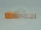 Medicort 0,05 % krim 10 g adalah obat yang berguna untuk mengatasi peradangan dan gatal-gatal.