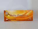 Melia propolis tetes 6 ml adalah suplemen yang membantu memelihara daya tahan tubuh.