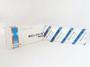 Meloxin tablet adalah obat untuk mengatasi nyeri dan peradangan pada sendi.