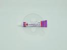 Meprolar-N Krim 10 g merupakan obat pilihan untuk mengobati alergi dan peradangan pada kulit dan gatal.
