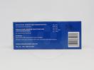Merislon tablet adalah obat untuk penyakit vertigo dan penyebab pusing berat lainnya