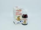 Mesaflukin sirup adalah obat untuk meringankan gejala-gejala flu.
