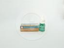 Minyak oles bokashi tetes 12 ml adalah minyak yng membantu meringankan pegal linu, bisul, gatal dan bengkak akibat gigitan serangga.