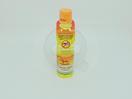 Minyak Sereh Cap Dragon 60 ml digunakan untuk membantu mengurangi pegal-pegal, otot kaku dan anti gigitan nyamuk atau serangga.