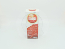 Mipi Minyak Gosok 100 ml sebagai pereda nyeri otot.