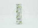 Mipi Roll On Aromaterapi Jasmine 10 ml merupakan minyak gosok pereda nyeri otot.