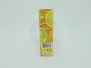 Mipi Roll On Aromaterapi Orange Lemon digunakan sebagai pereda nyeri otot.