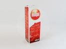 Mipi rubbing oil 60 ml obat yang digunakan sebagai minyak gosok pereda nyeri otot.