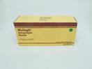 Molagit tablet digunakan untuk pengobatan simtomatik pada diare.
