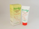 Momilen diaper rash krim 30 g untuk merawat dan melindungi kulit lembut bayi dari efek ruam popok seperti kemerahan, dan gatal.