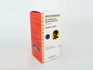 Mucohexin sirup 120 ml adalah obat yang berfungsi untuk meredakan batuk berdahak.