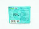 Mylanta chew&melts Tablet untuk meredakan sakit maag