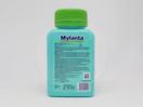 Mylanta sirup adalah obat untuk meredakan gejala penyakit maag karena asam lambung yang berlebih seperti perih dan mual