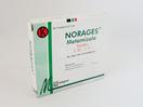 Norages injeksi adalah obat untuk mengatasi nyeri berat akut dan kronis